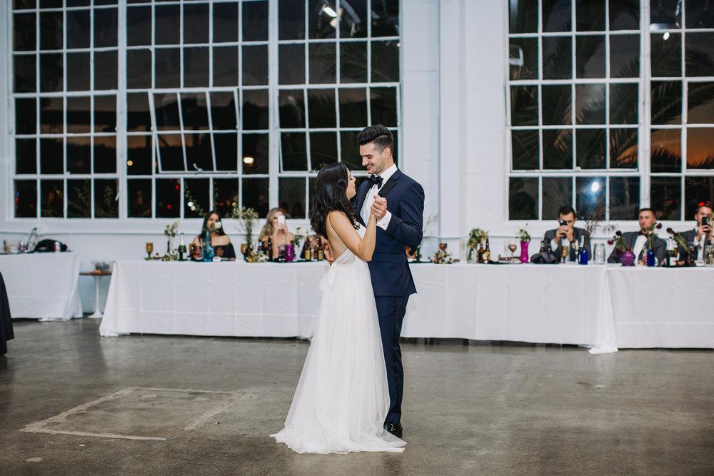 Zac-Marissa-Wedding-471.jpg