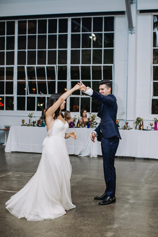 Zac-Marissa-Wedding-479.jpg