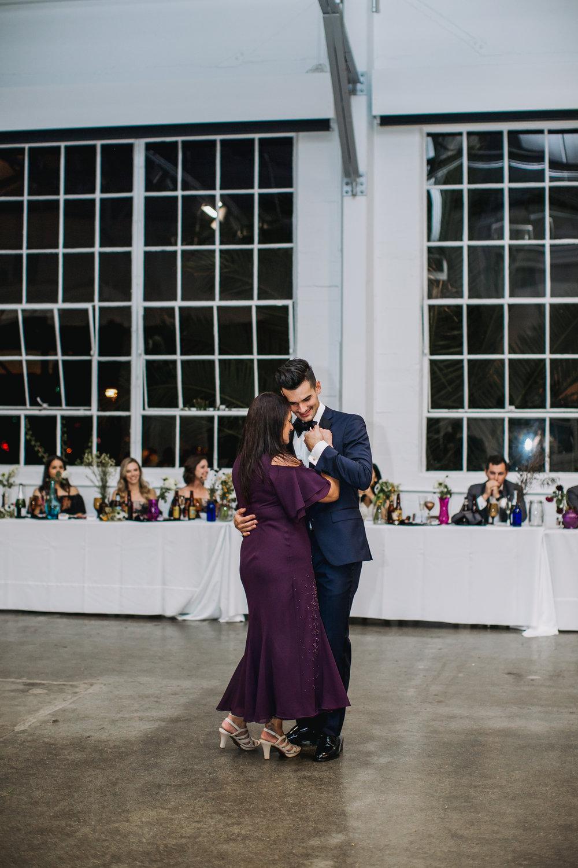 Zac-Marissa-Wedding-483.jpg