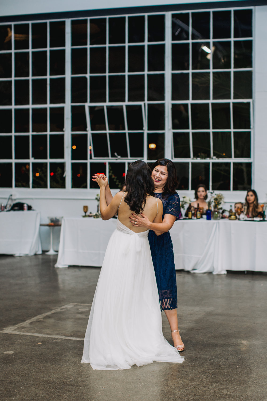 Zac-Marissa-Wedding-495.jpg