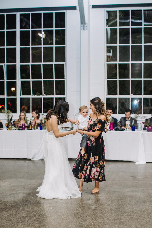 Zac-Marissa-Wedding-506.jpg