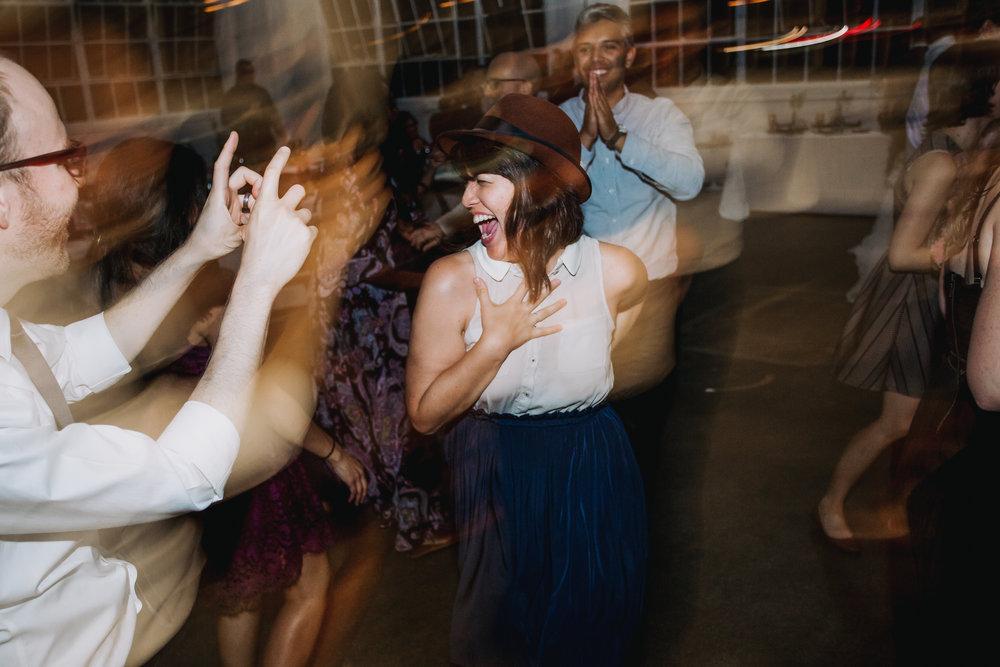 Zac-Marissa-Wedding-514.jpg