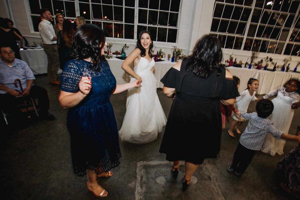 Zac-Marissa-Wedding-518.jpg