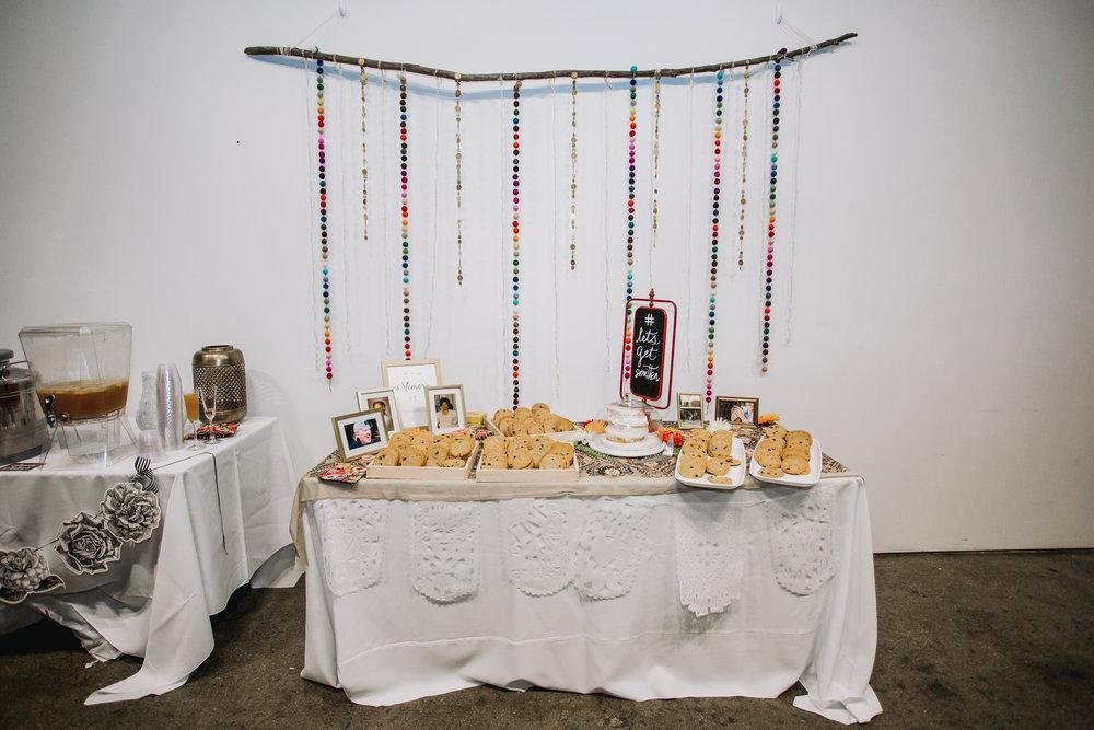 Zac-Marissa-Wedding-564.jpg