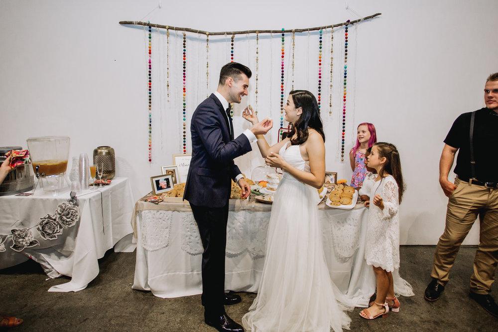 Zac-Marissa-Wedding-569.jpg