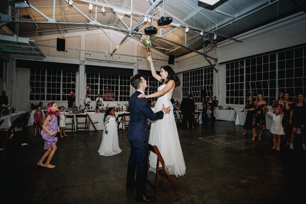 Zac-Marissa-Wedding-578.jpg