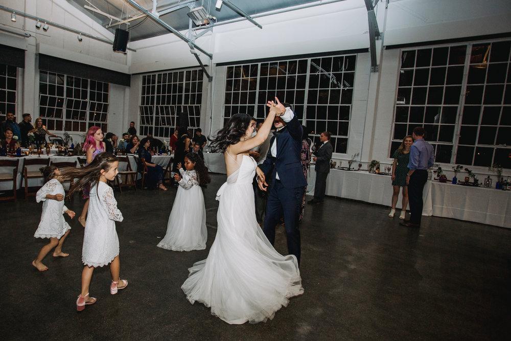 Zac-Marissa-Wedding-606.jpg
