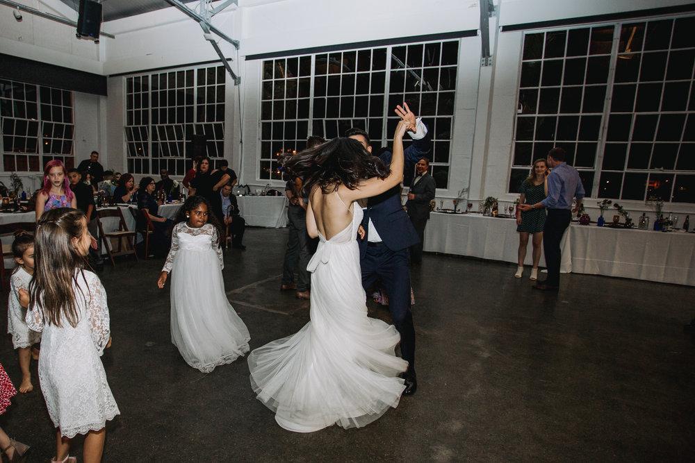 Zac-Marissa-Wedding-608.jpg