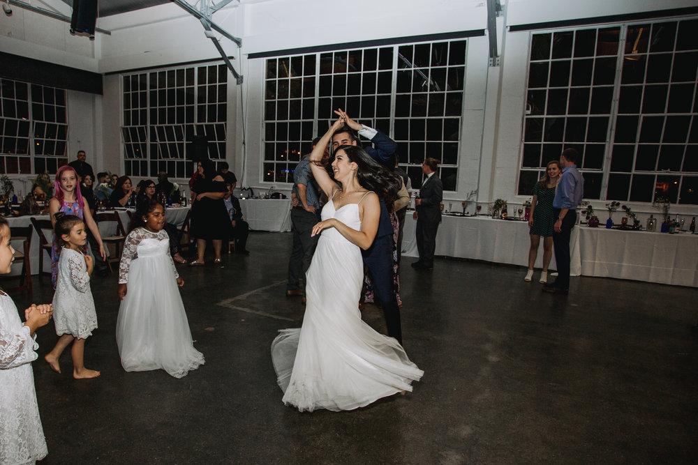 Zac-Marissa-Wedding-609.jpg