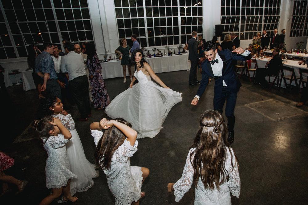 Zac-Marissa-Wedding-610.jpg