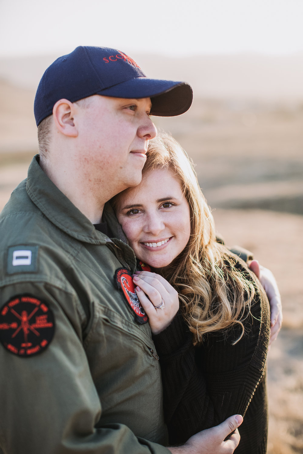 Devin-Adam-Engagement-133.jpg