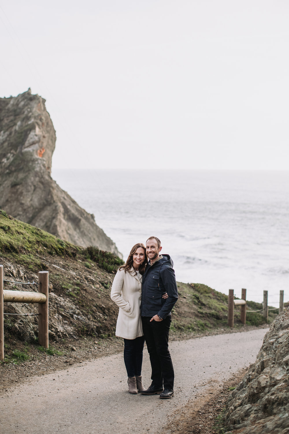 Kristen-Jimmy-Engagement-104.jpg