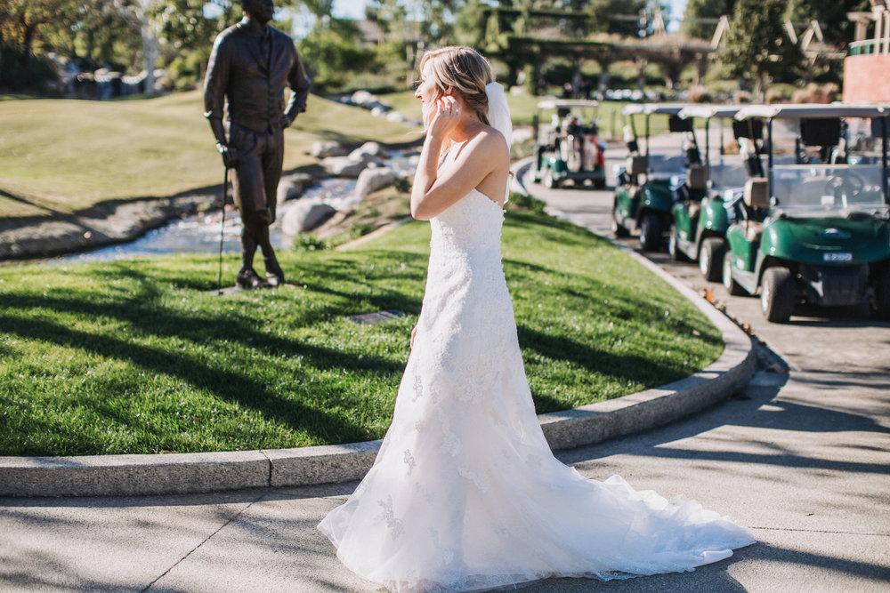 Lauren-Micah-Wedding-64.jpg