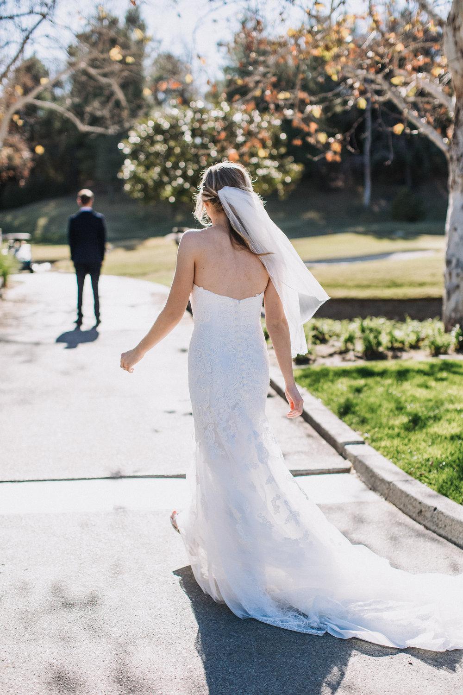 Lauren-Micah-Wedding-65.jpg