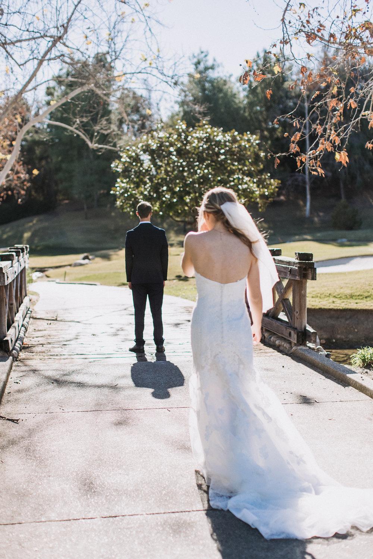Lauren-Micah-Wedding-68.jpg