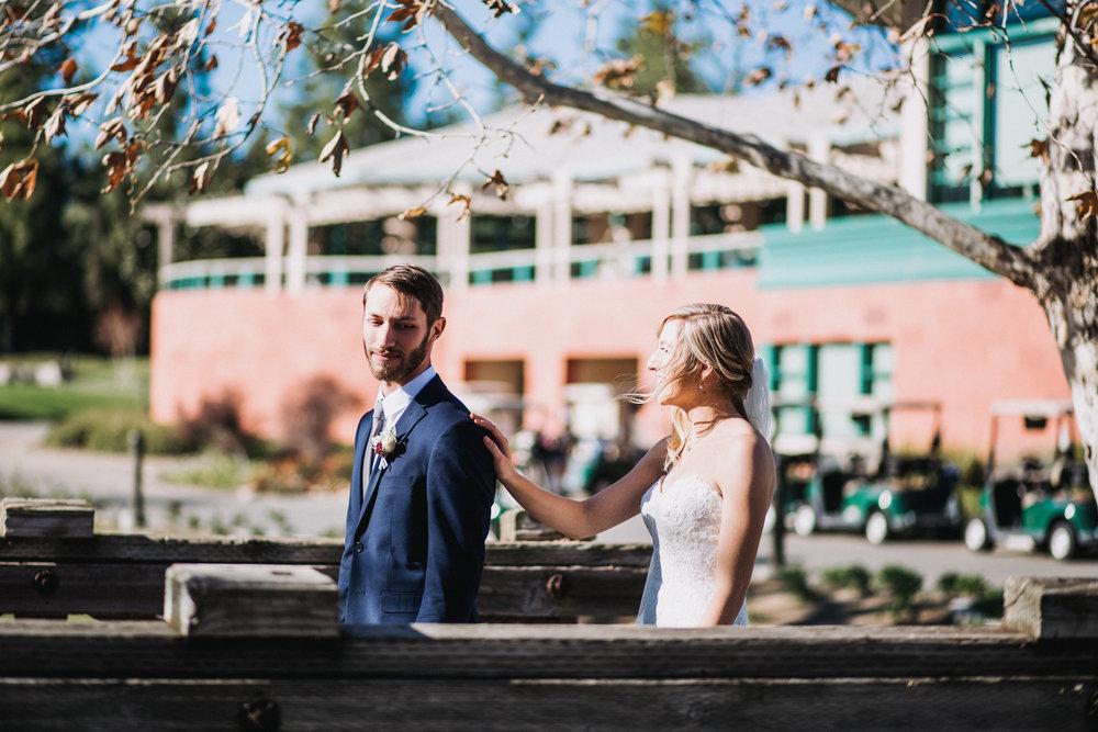 Lauren-Micah-Wedding-75.jpg