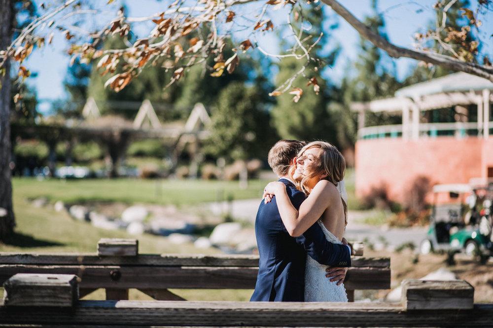 Lauren-Micah-Wedding-80.jpg