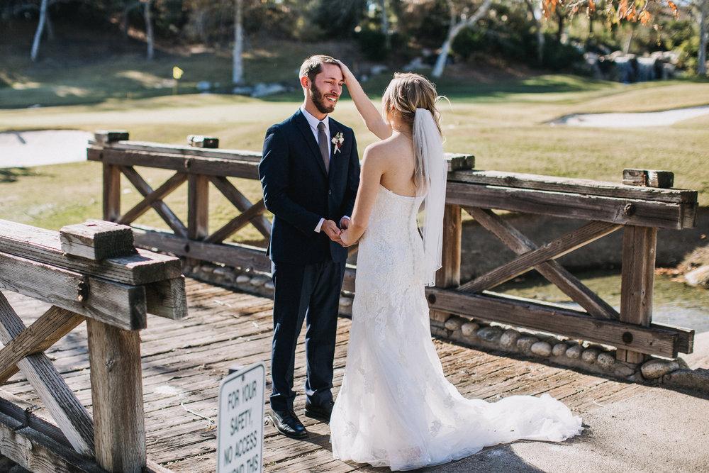Lauren-Micah-Wedding-82.jpg