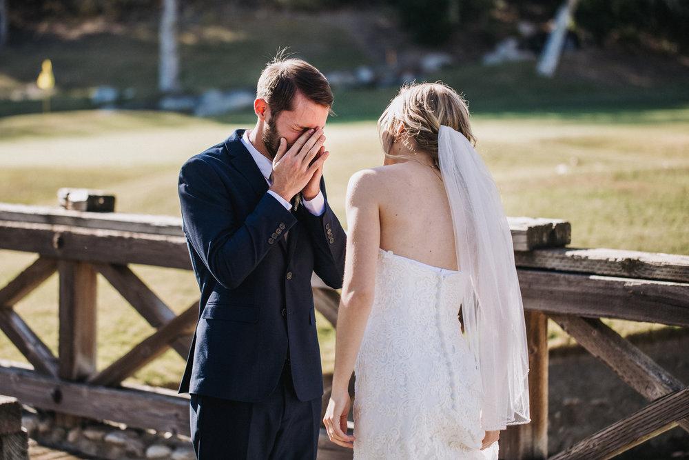 Lauren-Micah-Wedding-88.jpg