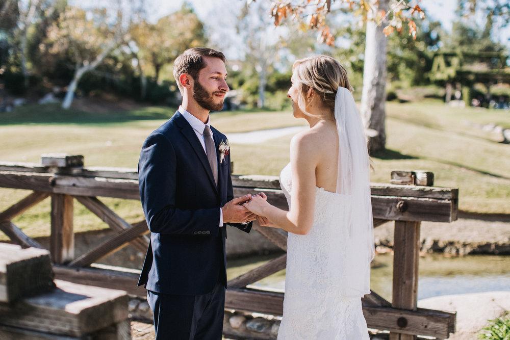 Lauren-Micah-Wedding-95.jpg