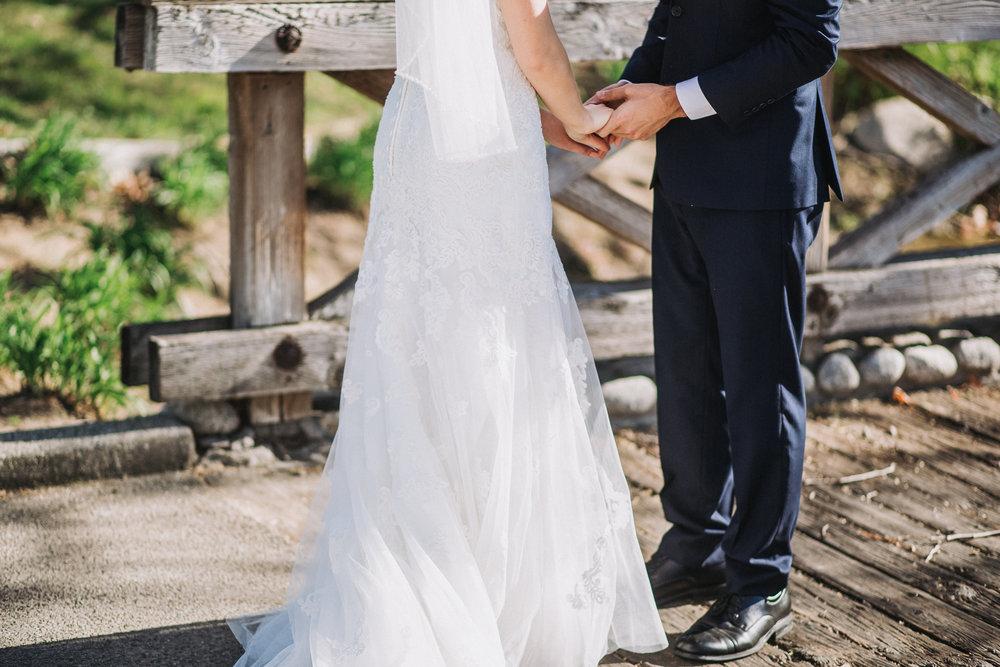 Lauren-Micah-Wedding-102.jpg