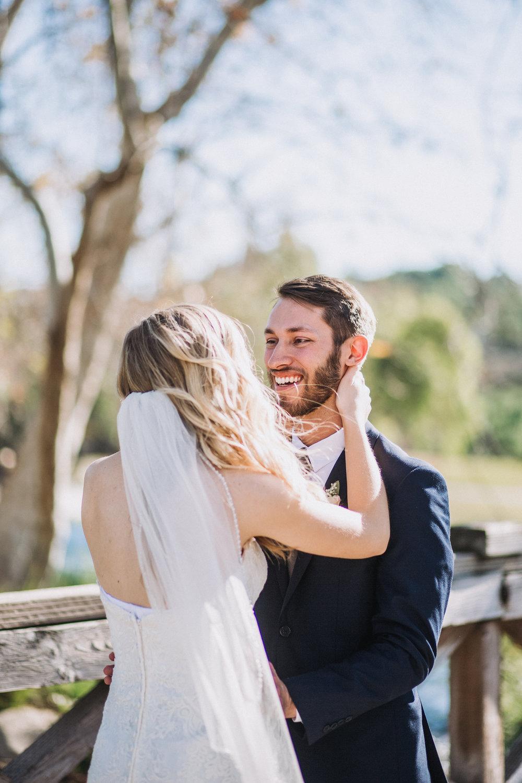Lauren-Micah-Wedding-110.jpg