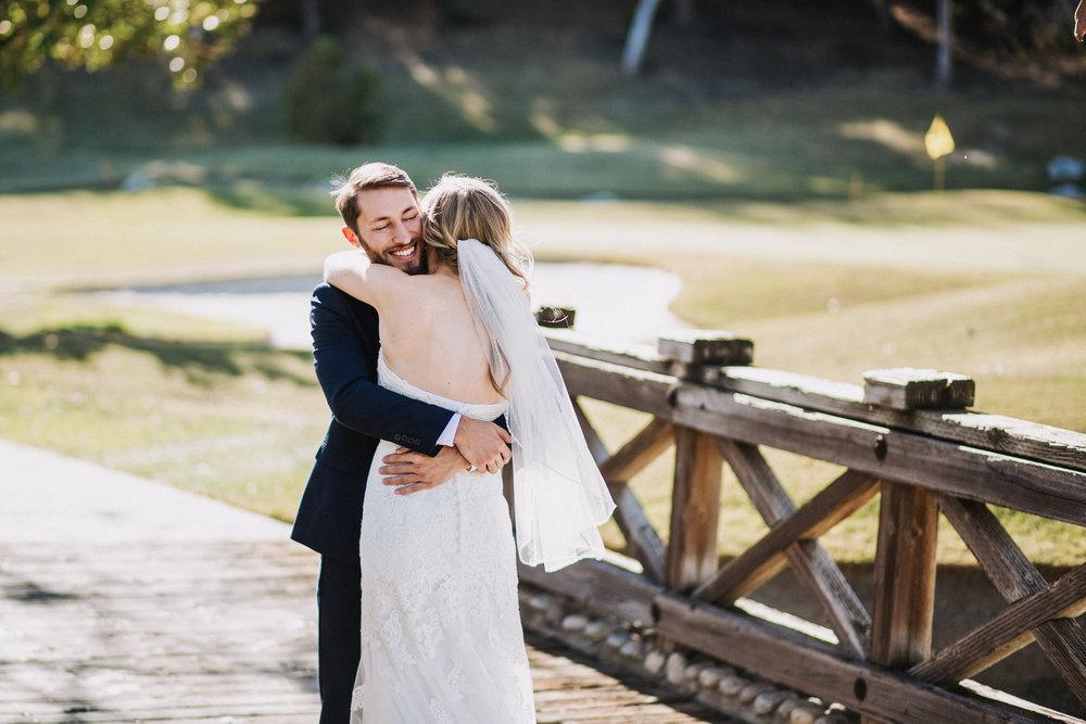 Lauren-Micah-Wedding-112.jpg