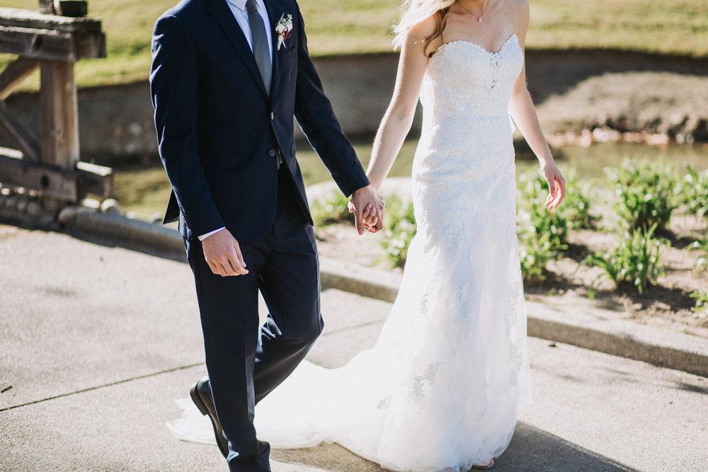 Lauren-Micah-Wedding-113.jpg