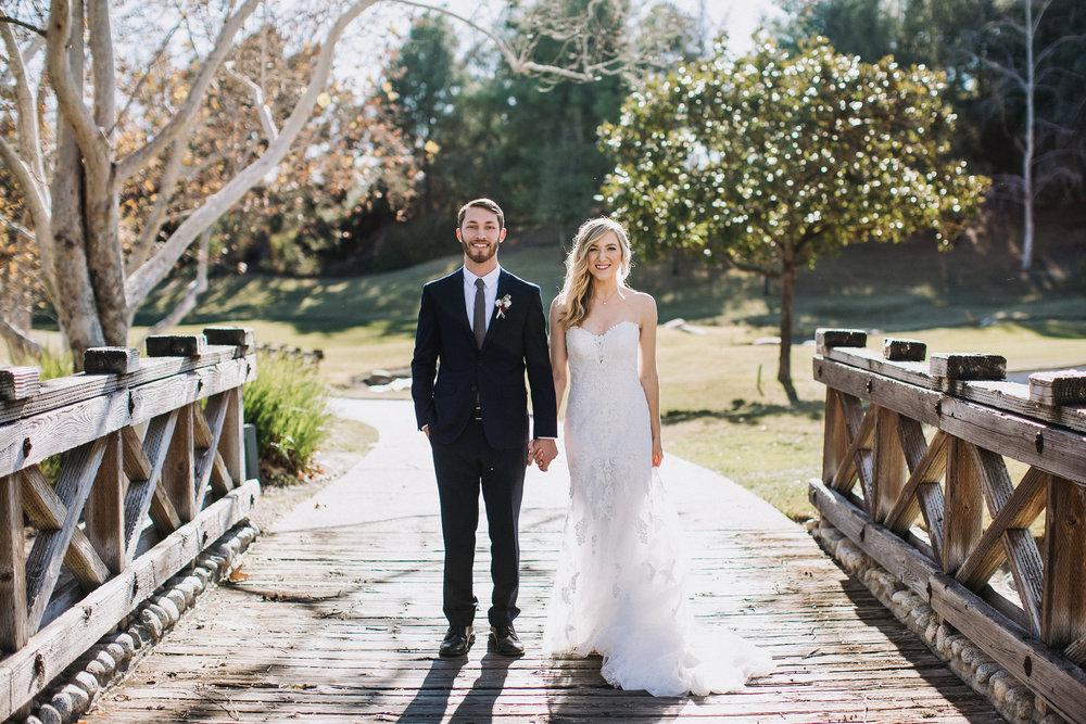 Lauren-Micah-Wedding-114.jpg