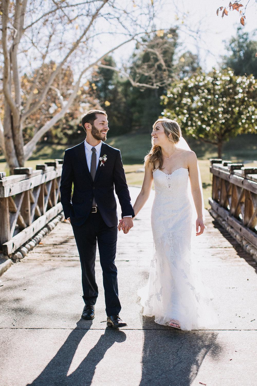 Lauren-Micah-Wedding-122.jpg