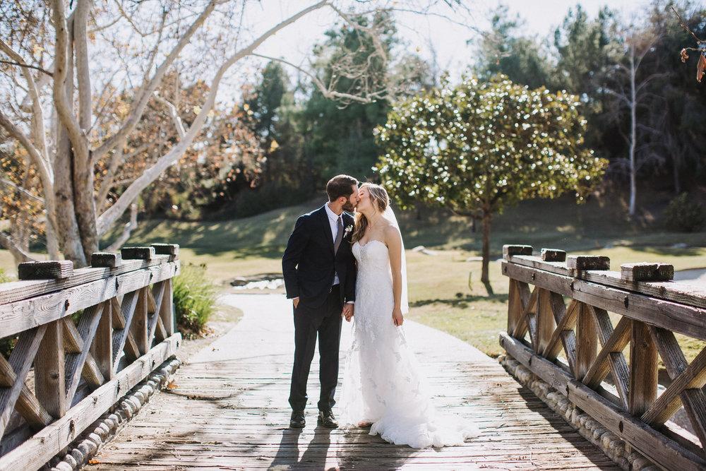 Lauren-Micah-Wedding-118.jpg
