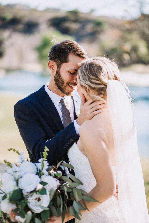 Lauren-Micah-Wedding-126.jpg