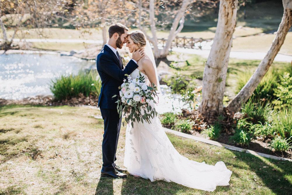 Lauren-Micah-Wedding-124.jpg