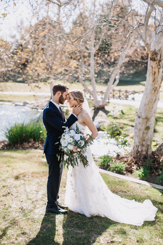 Lauren-Micah-Wedding-127.jpg