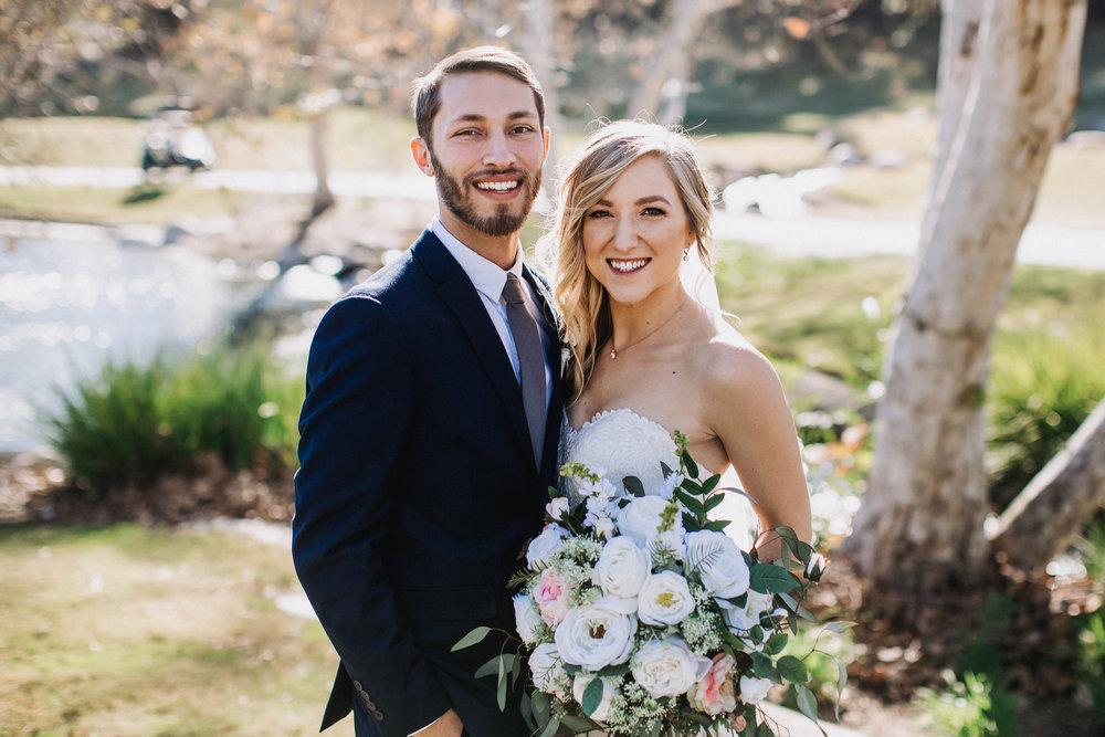 Lauren-Micah-Wedding-129.jpg