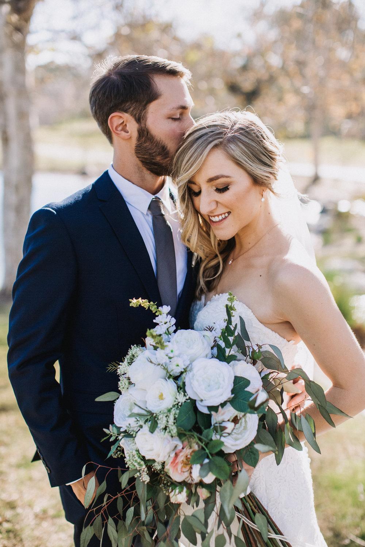 Lauren-Micah-Wedding-134.jpg
