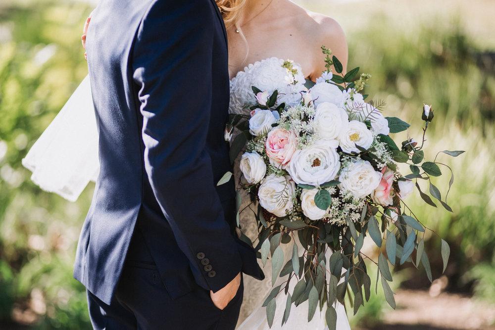 Lauren-Micah-Wedding-137.jpg