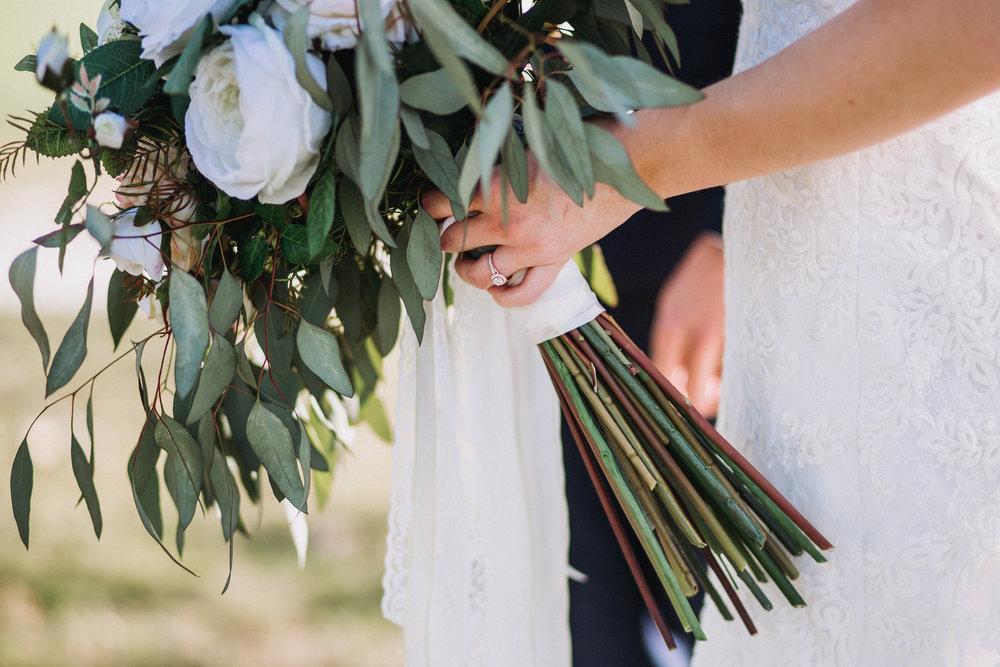 Lauren-Micah-Wedding-145.jpg