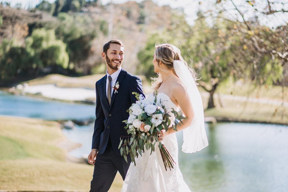Lauren-Micah-Wedding-152.jpg