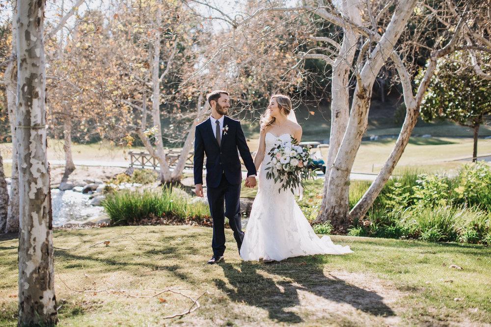 Lauren-Micah-Wedding-150.jpg