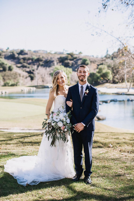 Lauren-Micah-Wedding-159.jpg