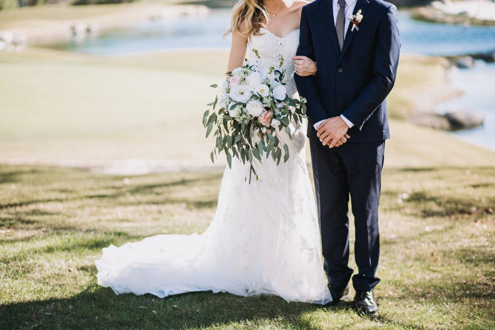 Lauren-Micah-Wedding-162.jpg