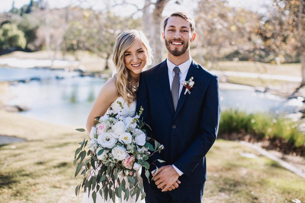 Lauren-Micah-Wedding-163.jpg