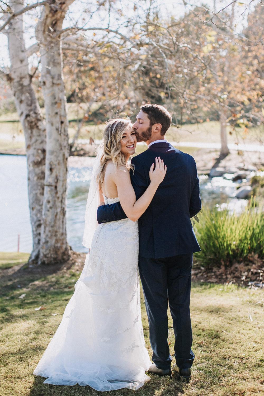 Lauren-Micah-Wedding-171.jpg