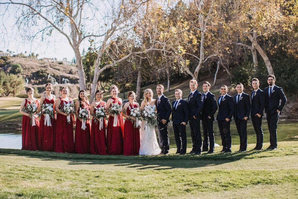 Lauren-Micah-Wedding-173.jpg