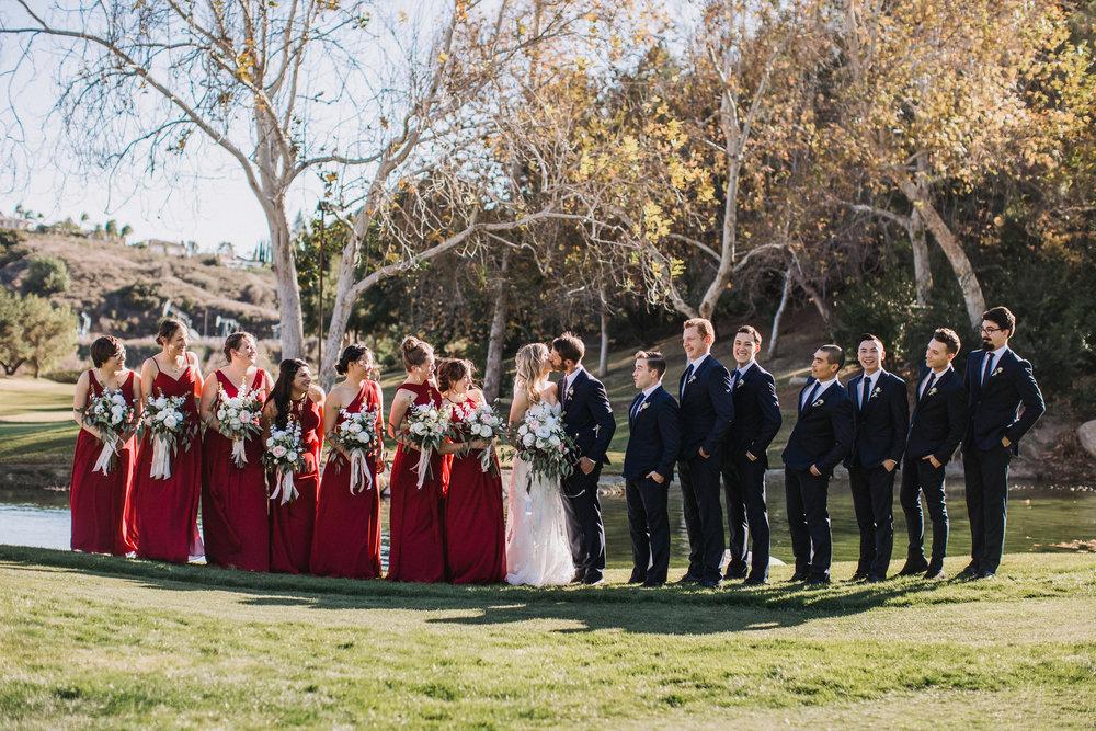 Lauren-Micah-Wedding-176.jpg