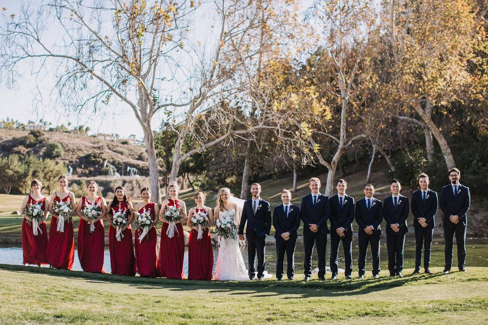Lauren-Micah-Wedding-177.jpg