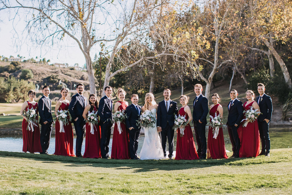 Lauren-Micah-Wedding-179.jpg