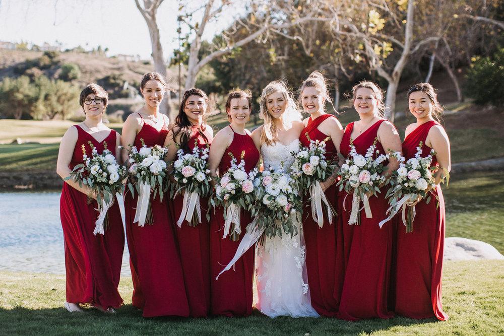 Lauren-Micah-Wedding-182.jpg