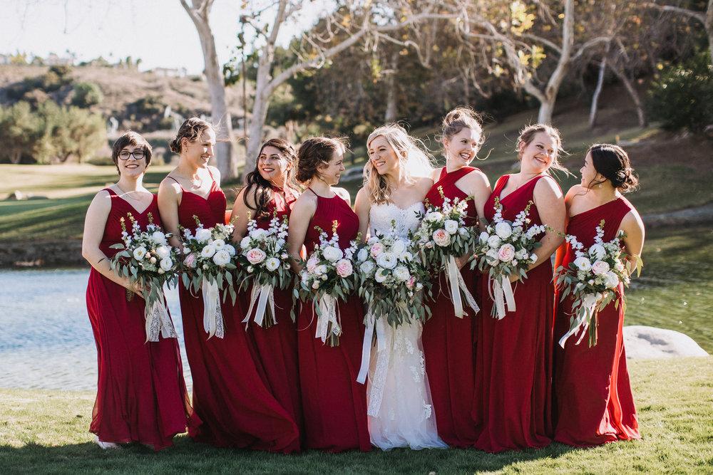Lauren-Micah-Wedding-185.jpg